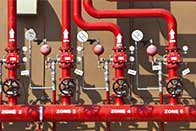 Inglewood, Ca Backflow Certification Services